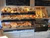 Bild: Café Luise, kleine Bäckerei e.K., Fehrs Heiko