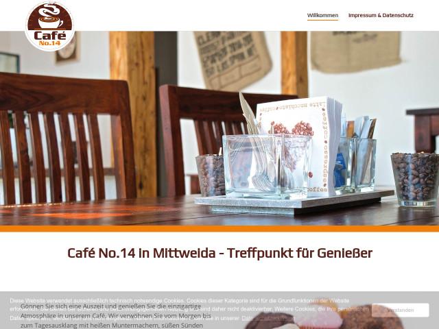 http://www.cafe-no14.de/