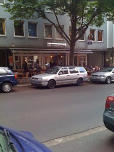 https://www.yelp.com/biz/cafe-nordpol-kassel