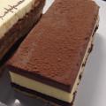 Trois chocolats