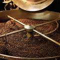 Café Pérola