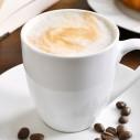 Bild: Cafè, Refugium in Solingen