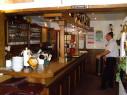 https://www.yelp.com/biz/restaurant-rosengarten-hagen