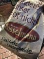 https://www.yelp.com/biz/b%C3%A4ckerei-hosselmann-m%C3%BCnster-2