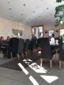 https://www.yelp.com/biz/restaurant-schwarz-wei%C3%9F-reutlingen