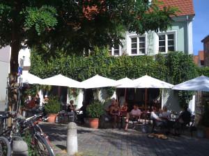 https://www.yelp.com/biz/cafe-rufus-augsburg