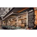 Cafe Soley Leipzig Bistro und Catering