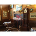 Café und Konditorei Kitzel