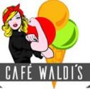 Bild: Café Waldi's EU       in Immenstadt im Allgäu