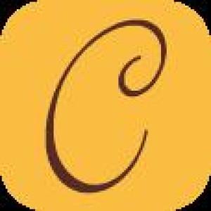 Logo Cafetraum