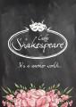 Caffe Shakespeare