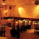 https://www.yelp.com/biz/ristorante-caldo-e-freddo-leverkusen