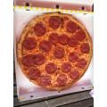 Call a Pizza Fil. Neubrandenburg
