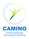 Bild: CAMINO Anne Bredefeldt Ernährungstherapie und Psychologische Beratung in Rostock