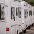 Campingsalon - Wunderlich GmbH Wohnwagen