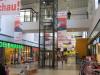 Bild: Campus-Buchhandlung Störtebeker GmbH