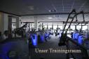 https://www.yelp.com/biz/campus-fitness-und-reha-n%C3%BCrnberg