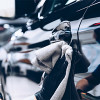 Bild: Car-Clean