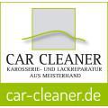 Car Cleaner Werkstatt 2000 GmbH & Co. KG Karosserie- und Lackierfachbetrieb
