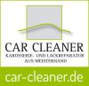 Bild: Car Cleaner Werkstatt 2000 GmbH & Co. KG Karosserie- und Lackierfachbetrieb