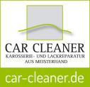 Bild: Car Cleaner Werkstatt 2000 GmbH & Co. KG Karosserie- und Lackierfachbetrieb in Bremen