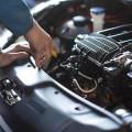CAR-IN-FORM Instandsetzung- und Karosseriebau GmbH