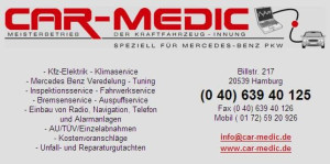 https://www.yelp.com/biz/car-medic-hamburg