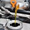 Bild: Car Repair Center - Meisterbetrieb Vadim Gusch