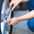Car Repair Center - Meisterbetrieb Vadim Gusch