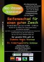 https://www.yelp.com/biz/car-service-zehlendorf-berlin-3