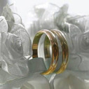 Bild: Carat-Juwelier Tanrivermis Halil Ibrahim in Wuppertal