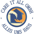 Care It All GmbH
