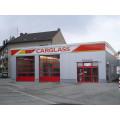 Carglass GmbH Autoglaserei