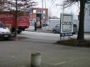 https://www.yelp.com/biz/cargo-autovermietung-hamburg-3