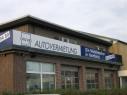 https://www.yelp.com/biz/cargo-autovermietung-hamburg-5