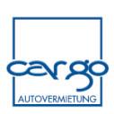 https://www.yelp.com/biz/cargo-autovermietung-hamburg