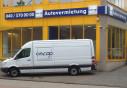 https://www.yelp.com/biz/cargo-autovermietung-hamburg-4