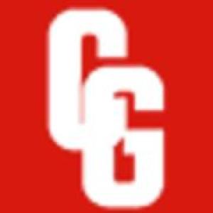 Logo Carl Grove GmbH & Co. KG