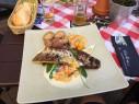 https://www.yelp.com/biz/restaurant-carlo615-rostock