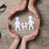 Bild: Carlson Versicherungsmakler GmbH
