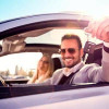 Bild: Carpoint-M Fahrzeughändler