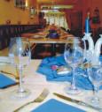 https://www.yelp.com/biz/carstens-restaurant-iserlohn