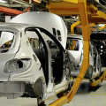 CarTechnik Noris GmbH