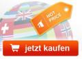 Logo Carton Spedition GmbH