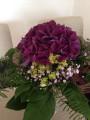 https://www.yelp.com/biz/casa-dei-fiori-berlin-2