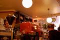 https://www.yelp.com/biz/casa-del-caff%C3%A8-heidelberg-2