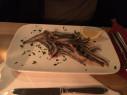 https://www.yelp.com/biz/restaurant-casa-pedro-solingen