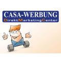 CASA Werbung GmbH Werbeunternehmen