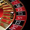Bild: CASINO GAME-IN Spielhallenbetrieb