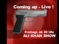 https://www.yelp.com/biz/ali-kahn-tv-studio-im-casino-royale-m%C3%BCnchen